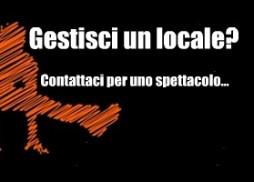 locali